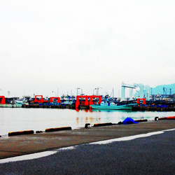 25_kamogawa01