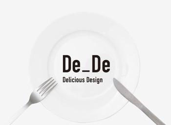 01_de_deplate